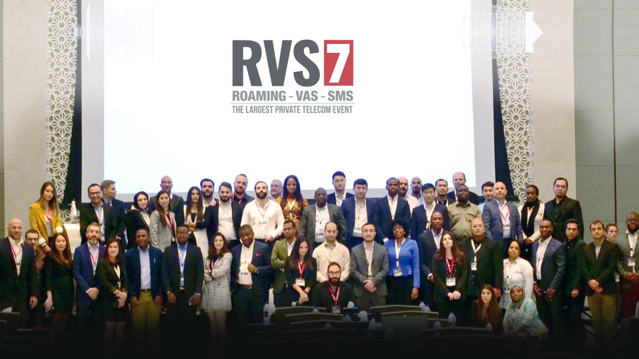 RVS7: Another successful event for Monty Mobile
