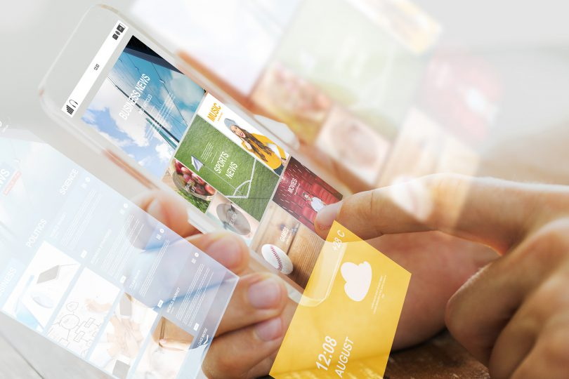 How will the eSIM change connected devices?
