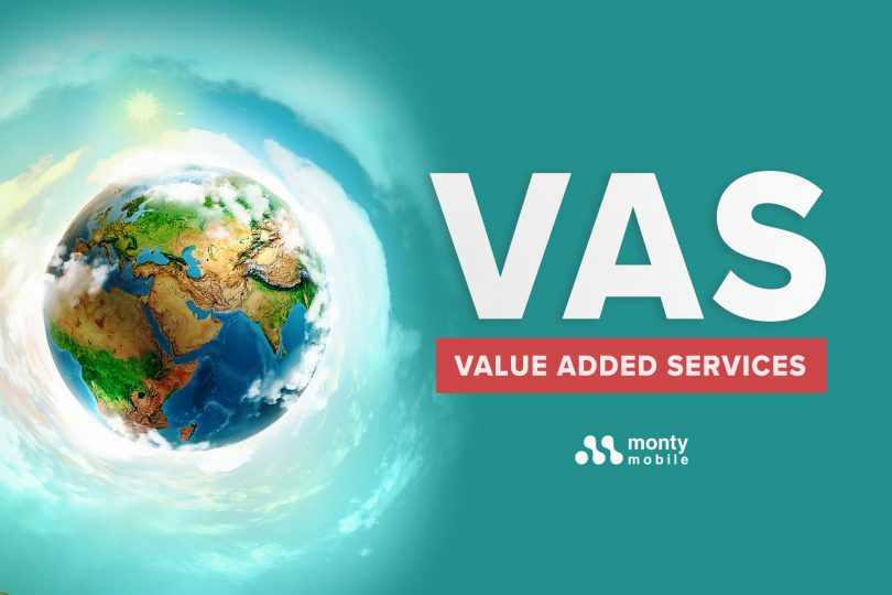 VAS, transforming the rising competition into an opportunity to increase ARPU