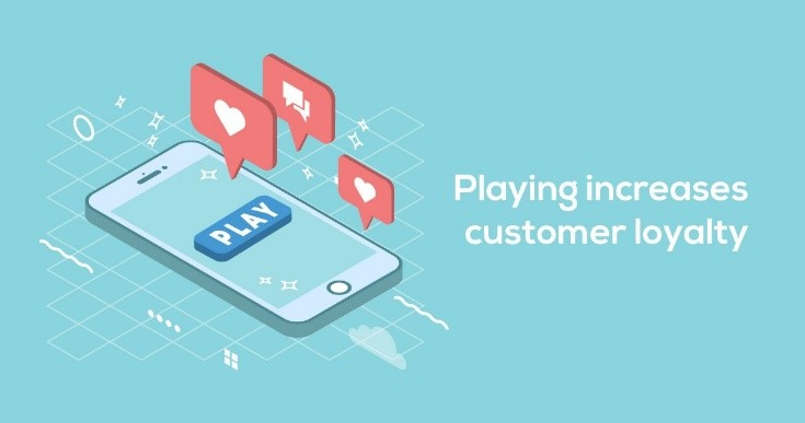games-increase-customer-loyalty